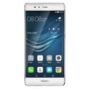 Screenprotector tegen krasjes op het LCD scherm van de Huawei P9