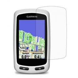 Screenprotector voor de Garmin Edge Touring