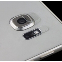 Camera en flitser bescherming voor de Samsung Galaxy S7