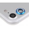 Bescherming voor de achterkant camera voor de iPhone 7