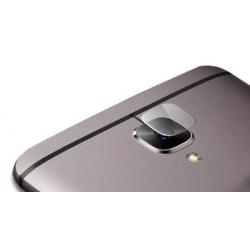 Bescherming tegen krassen op de camera lens voor OnePlus 3 en 3T