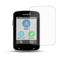 Screenprotector schermfolie voor de Garmin Edge 820