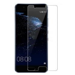 Harde glazen screeprotector voor de Huawei P10 Lite