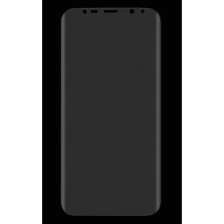 Scherm bescherming voor de Samsung Galaxy S8