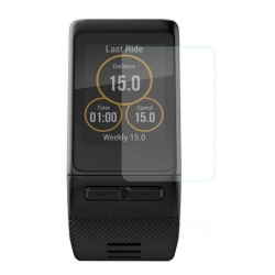 Screenprotector folie voor de Garmin VivoActive HR