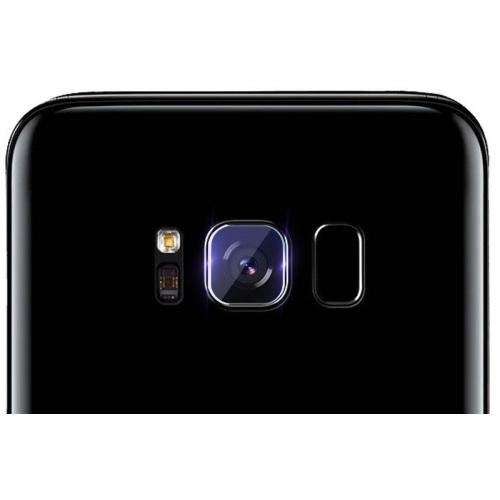Camera bescherming voor de Samsung Galaxy S8