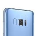 Achterkant camera bescherming voor de Samsung Galaxy S8 en S8 Plus