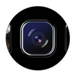 Bewscherm folie voor de camera van de Samsung Galaxy S8 en S8 Plus