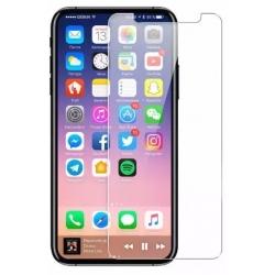 Screenprotector beschermings folie voor de iPhon8