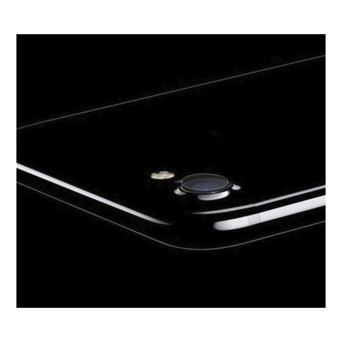 Protector van glas voor de achterkant camera van de iPhone 8