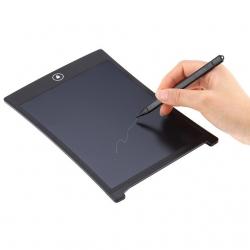 Tablet om te mee te schrijven of notities te maken