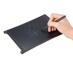 Tablet om te mee te tekenen of kinderen te leren schrijven