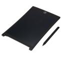 Teken tablet met handig pennetje