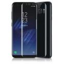 Glazen harde krasbestendige screenprotector van glas voor de Samsung Galaxy S9