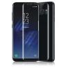 Harde krasbestendige screenprotector van glas voor de Samsung Galaxy S9