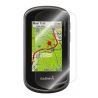 Screenprotector folie voor de Garmin Oregon 750, 750T, 700, 700T, 650, 600