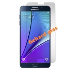Scherm bescherming van 9H gehard glas voor de Samsung Galaxy Note 5