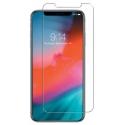 Screenprotector van kraswerend glas voor de iPhone XS MAX
