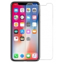 Screen protector van glas voor de bescherming van de iPhone XS MAX