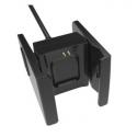 Kabel om de Fitbit Charge 2 op te laden