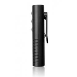 Bluetooth module om handfree te bellen met clip